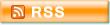 フィード(RSS)を購読する